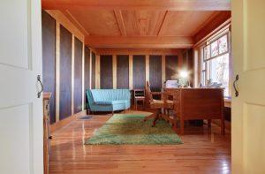maison-design-ancestrale-16