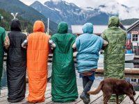 Le top 5 des objets à donner en cadeaux à vos amis nomades qui sont toujours partis en road-trip!