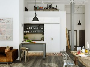 suede-loft-architecture-design-02