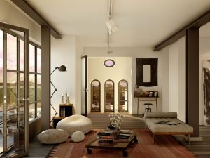 suede-loft-architecture-design-04