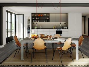 suede-loft-architecture-design-05