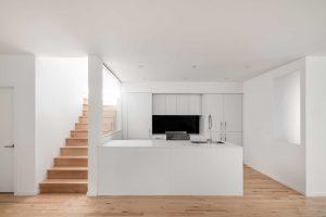 DANDURAND-naturehumaine-architecture 09
