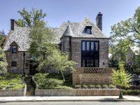 Obama-architecture-maison-design