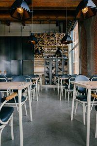 hoogan-beaufort-restaurant-architecture-montreal 02