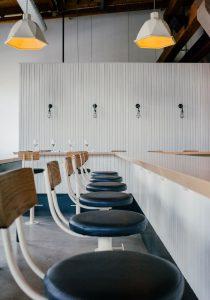 hoogan-beaufort-restaurant-architecture-montreal 05