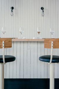 hoogan-beaufort-restaurant-architecture-montreal 06