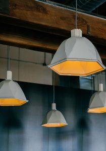 hoogan-beaufort-restaurant-architecture-montreal 08