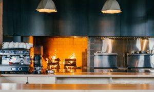 hoogan-beaufort-restaurant-architecture-montreal 09