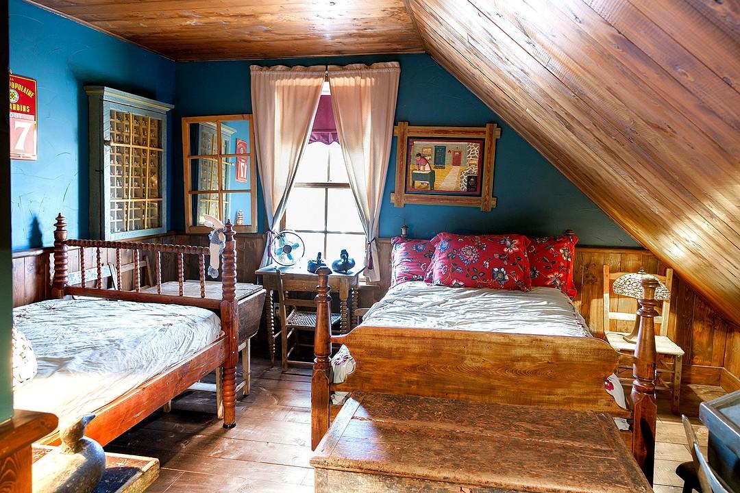 envie de changer de r sidence ce royaume des antiquit s est pr sentement vendre rimouski. Black Bedroom Furniture Sets. Home Design Ideas