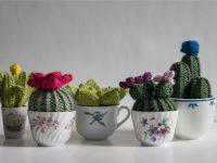 monique-monique-tricot-objet-design