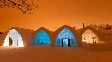 xavier dachez hotel de glace