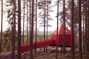 319_blue_cone_interior_design-architecture-treehotel 00