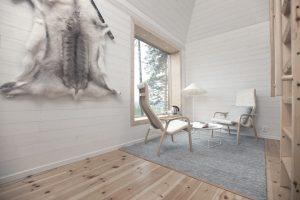 319_blue_cone_interior_design-architecture-treehotel 02