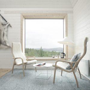319_blue_cone_interior_design-architecture-treehotel