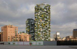 architecture-design 05