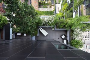 architecture-design 06