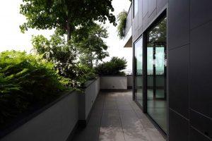 architecture-design 07