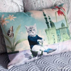 cat-pillow-case-so-meow-01_1024x1024