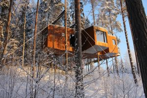 dragonfly-treehotel-archtiecture-design 05