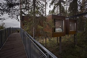 dragonfly-treehotel-archtiecture-design 07