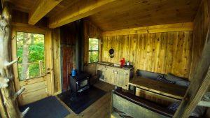 kayak-cabana-architecture-design 04