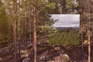 mirror-cube-archtiecture-design-treehotel