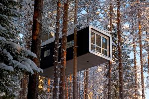 treehotel-cabin-archtiecture-design 02