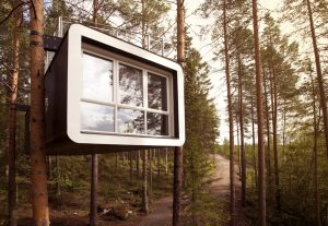 treehotel-cabin-archtiecture-design 03