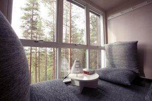treehotel-cabin-archtiecture-design
