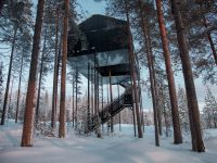 treehotel-design-architecture 03
