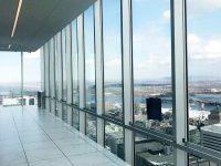 L'Observatoire de Montréal sera ouvert gratuitement ce week-end pour la plus belle vue en ville