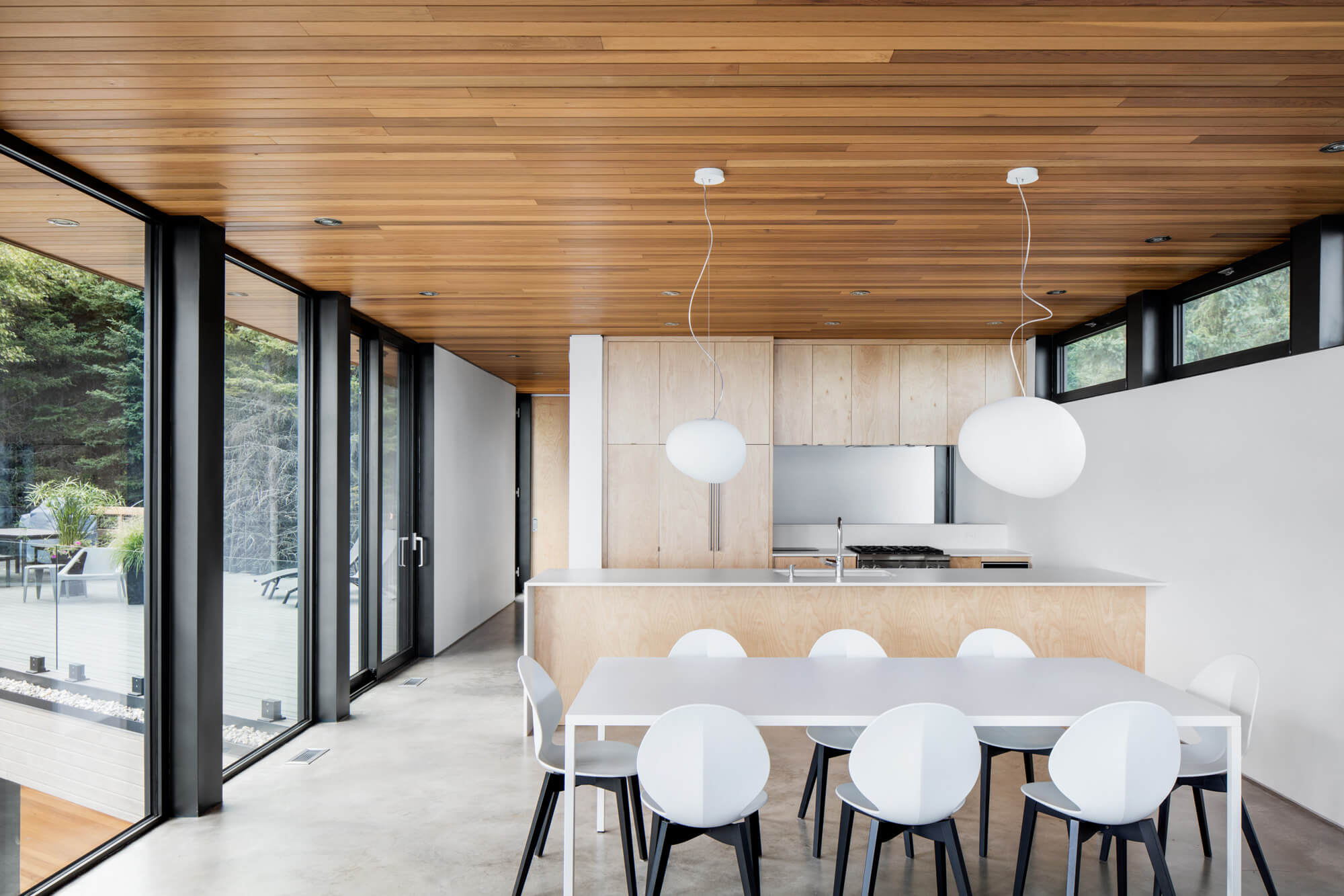 370_BOURGEOIS-LECHASSEUR-ARCHITECTES_RESIDENCE-ALTAIR_02