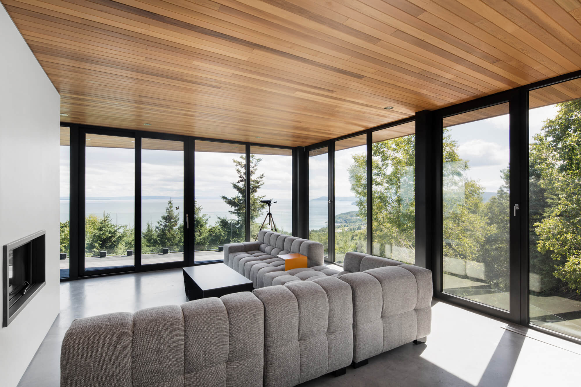 370_BOURGEOIS-LECHASSEUR-ARCHITECTES_RESIDENCE-ALTAIR_03