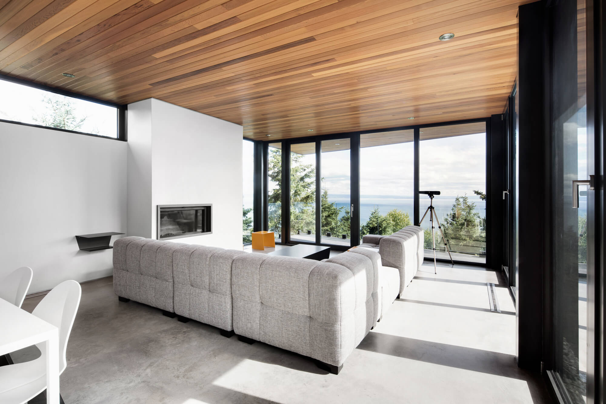 370_BOURGEOIS-LECHASSEUR-ARCHITECTES_RESIDENCE-ALTAIR_04