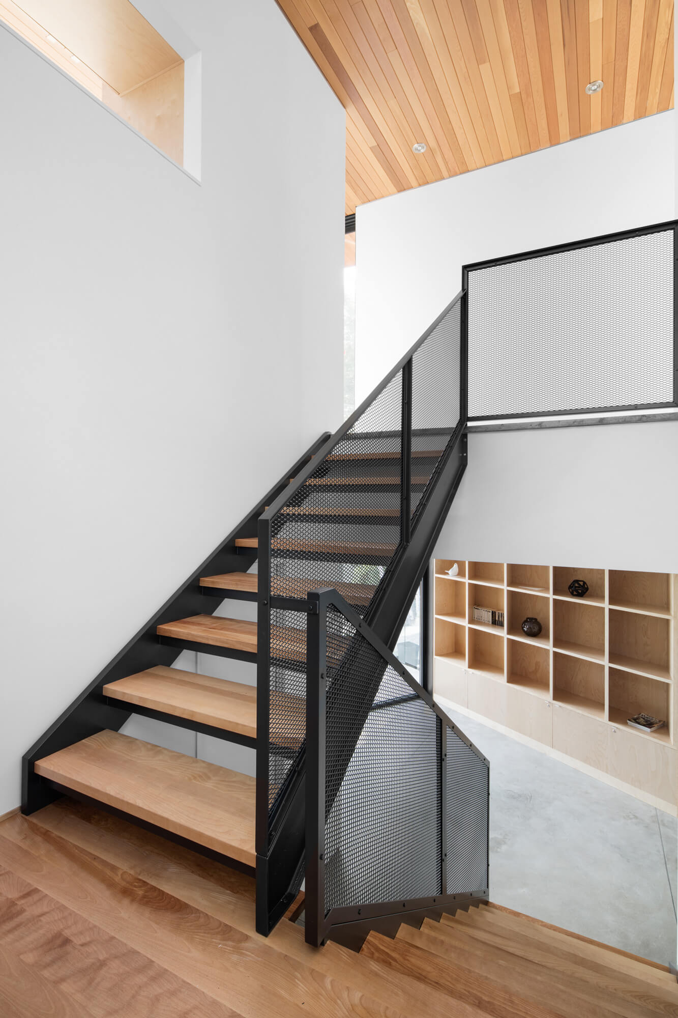 370_BOURGEOIS-LECHASSEUR-ARCHITECTES_RESIDENCE-ALTAIR_06
