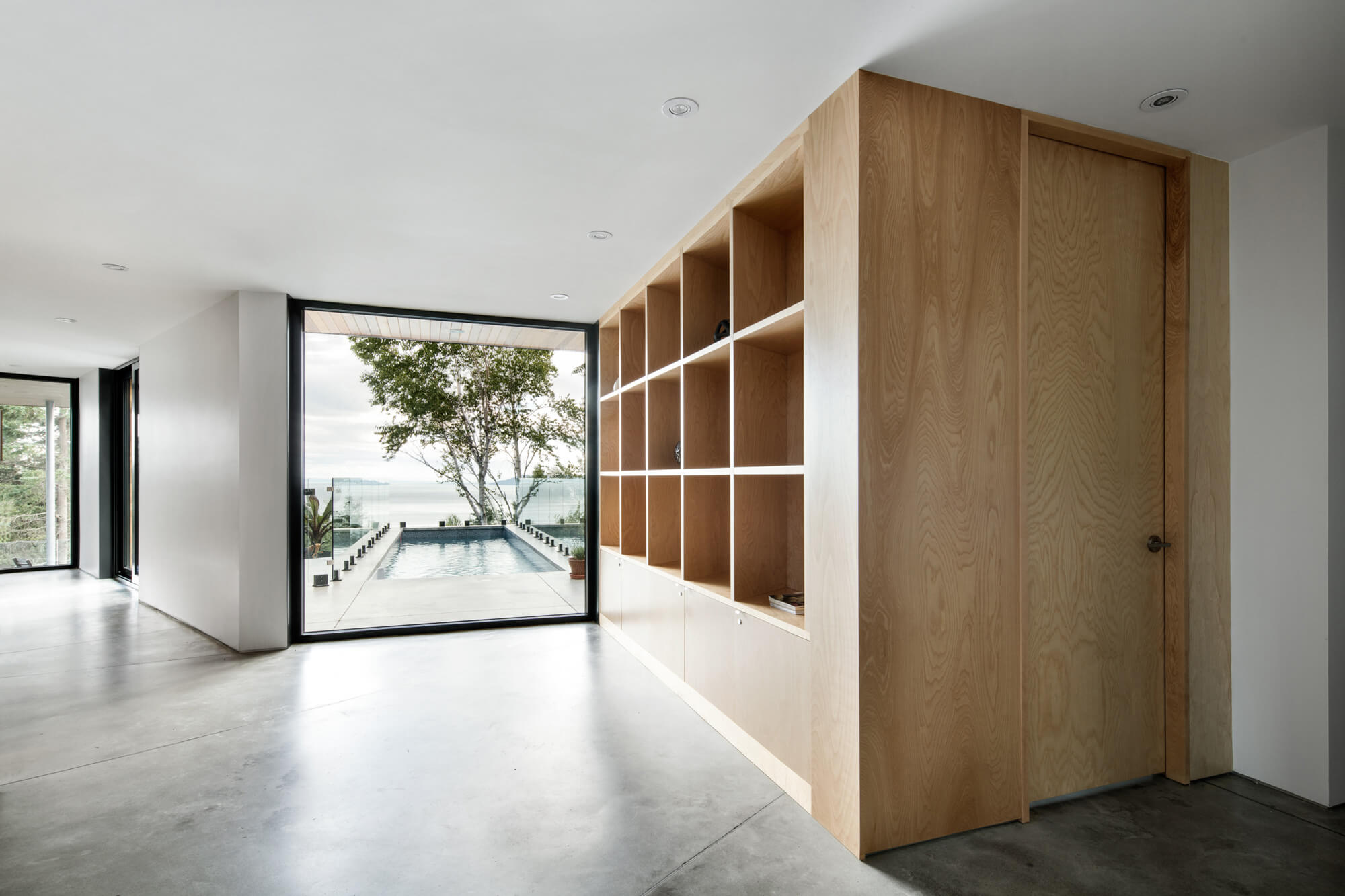 370_BOURGEOIS-LECHASSEUR-ARCHITECTES_RESIDENCE-ALTAIR_07