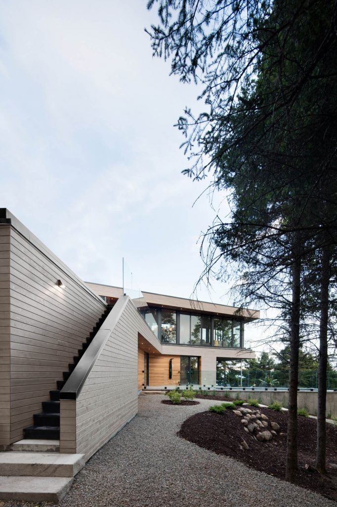 370_BOURGEOIS-LECHASSEUR-ARCHITECTES_RESIDENCE-ALTAIR_12