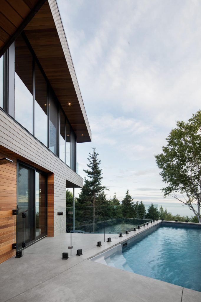 370_BOURGEOIS-LECHASSEUR-ARCHITECTES_RESIDENCE-ALTAIR_13