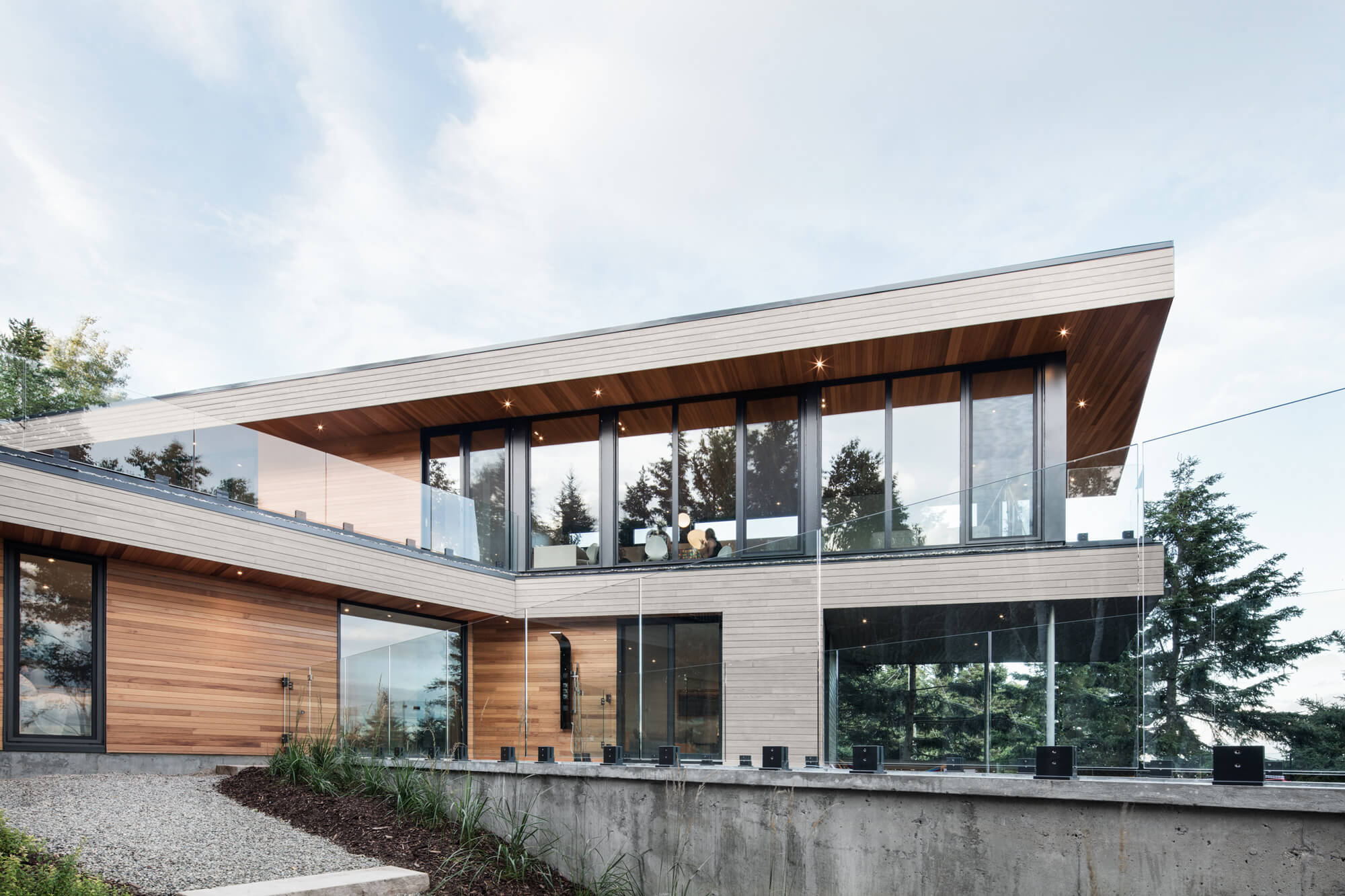 370_BOURGEOIS-LECHASSEUR-ARCHITECTES_RESIDENCE-ALTAIR_14