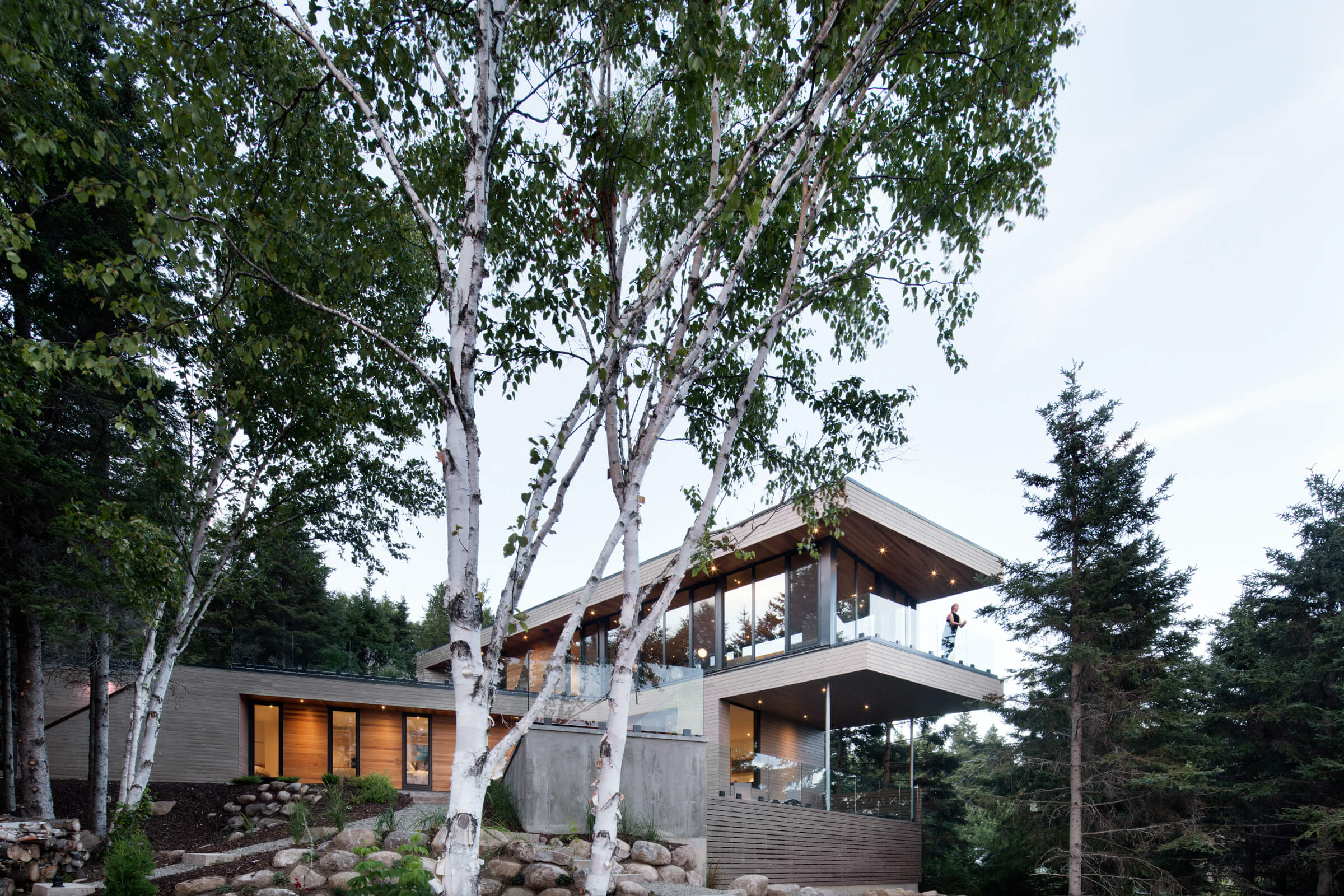 370_BOURGEOIS-LECHASSEUR-ARCHITECTES_RESIDENCE-ALTAIR_15