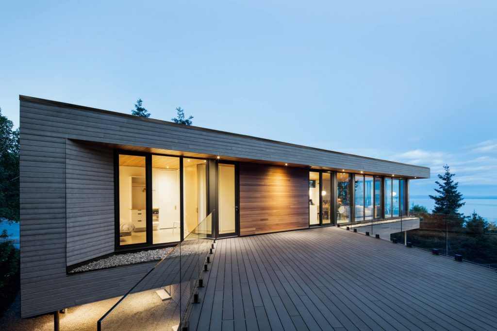 370_BOURGEOIS-LECHASSEUR-ARCHITECTES_RESIDENCE-ALTAIR_17