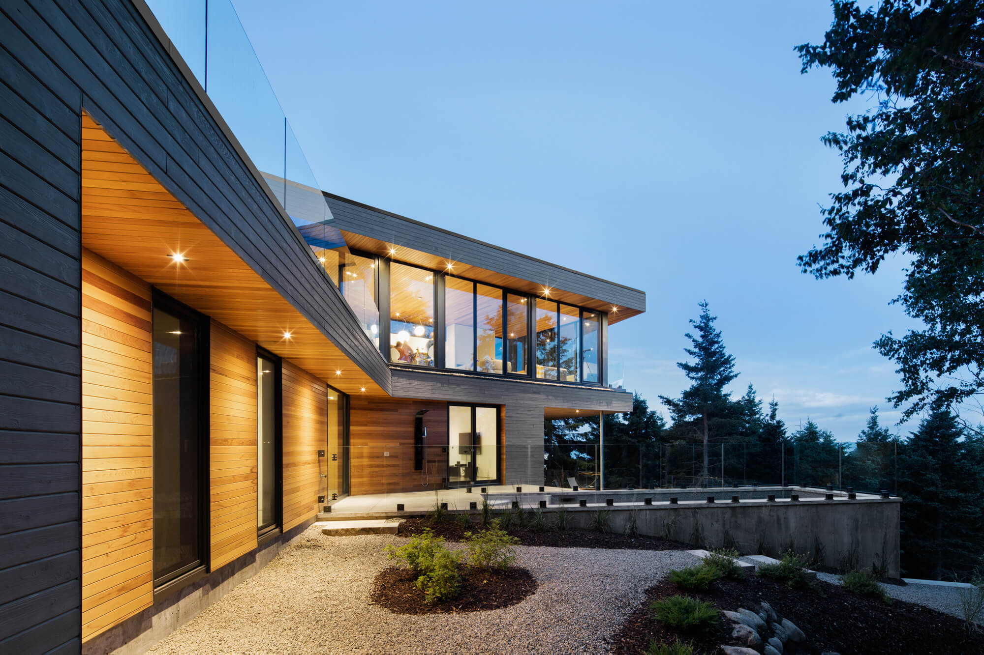 370_BOURGEOIS-LECHASSEUR-ARCHITECTES_RESIDENCE-ALTAIR_18