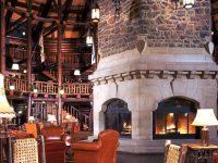 Le Château Montebello est définitivement un des plus beaux endroits où rester en Outaouais
