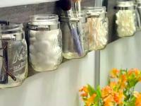 15 idées pour vous inspirer à transformer facilement votre salle de bain