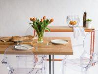 Courez la chance de gagner une paire de billets pour le magnifique Salon de l'habitation à Montréal!