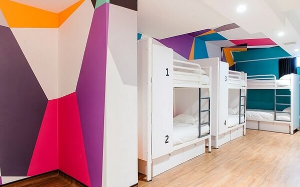 generator-hostel-london-large-shared-room