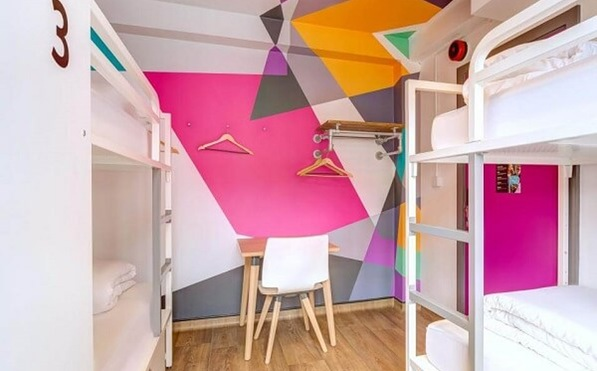 generator-hostel-london-quad-room