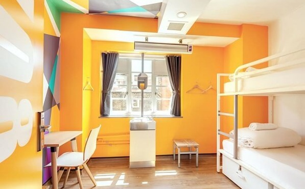 generator-hostel-london-twin-room
