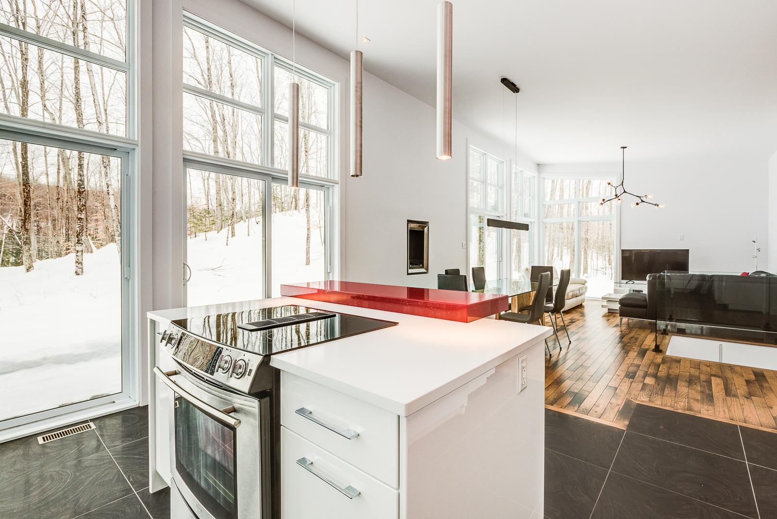 immobilier-condo-bolton-est-11
