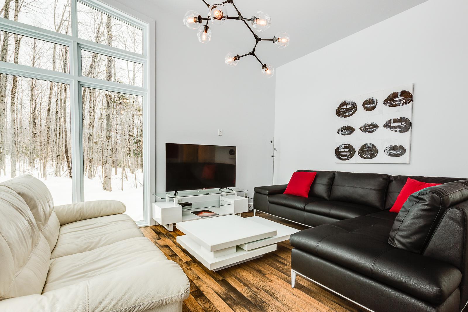 immobilier-condo-bolton-est-13